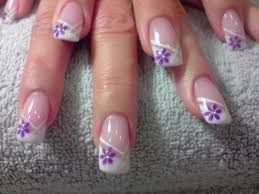 Resultado de imagen para diseños uñas 2012