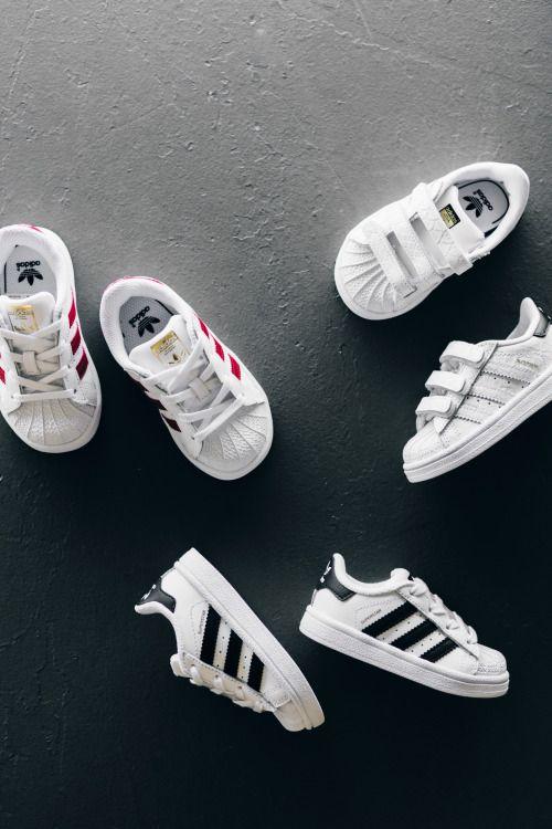 Feature Sneaker Boutique
