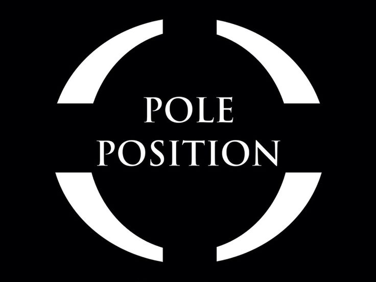 Check out POLE POSITION on ReverbNation