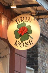 9:00 p.m. – Killer Po' Boys at Erin Rose Bar   24 Things To Do At Every Hour In New Orleans