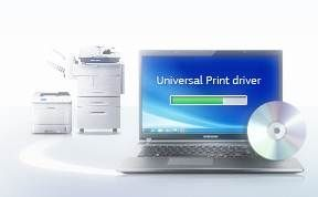 Samsung ProXpress M4020ND Driver Download
