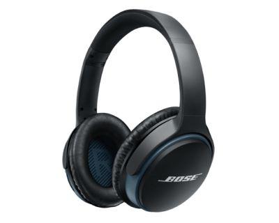Beats x wireless headphones - wireless tv headphones exercise