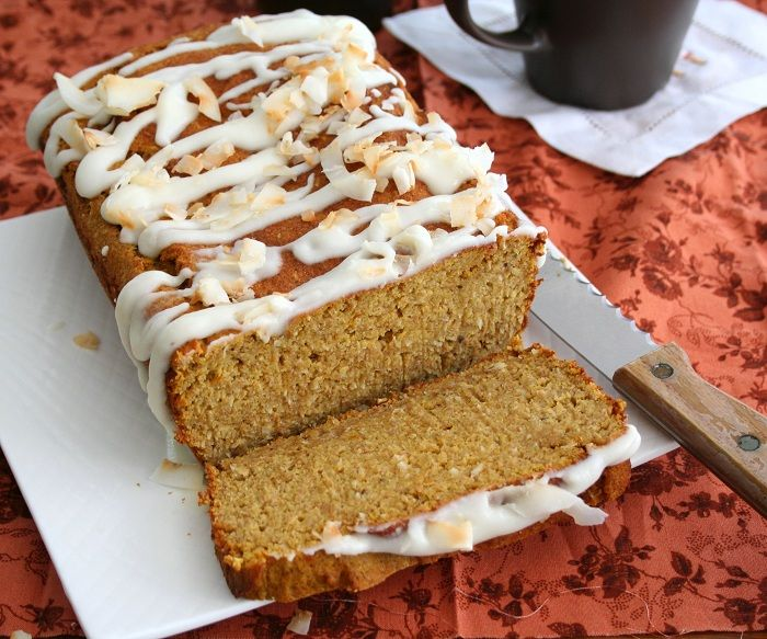 Almond Cake Recipe Keto: 44 Best Images About Keto Coffee Cake On Pinterest