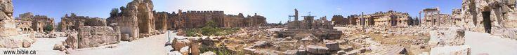 bible-archeology-jerusalem-temple-mount-temple-of-jupiter-baalbek-lebanon-large-court-north.jpg (JPEG Image, 5790×624 pixels)