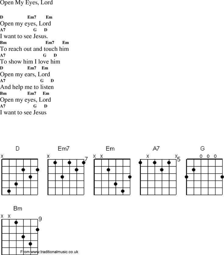Best 25 Amazing Grace Guitar Chords Ideas On Pinterest: 17 Best Ideas About Gospel Song Lyrics On Pinterest