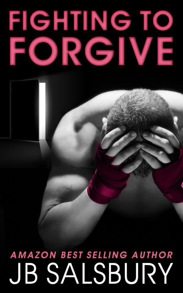 All things Blake...  http://www.amazon.com/Fighting-Forgive-Series-ebook/dp/B00EYFQD8U