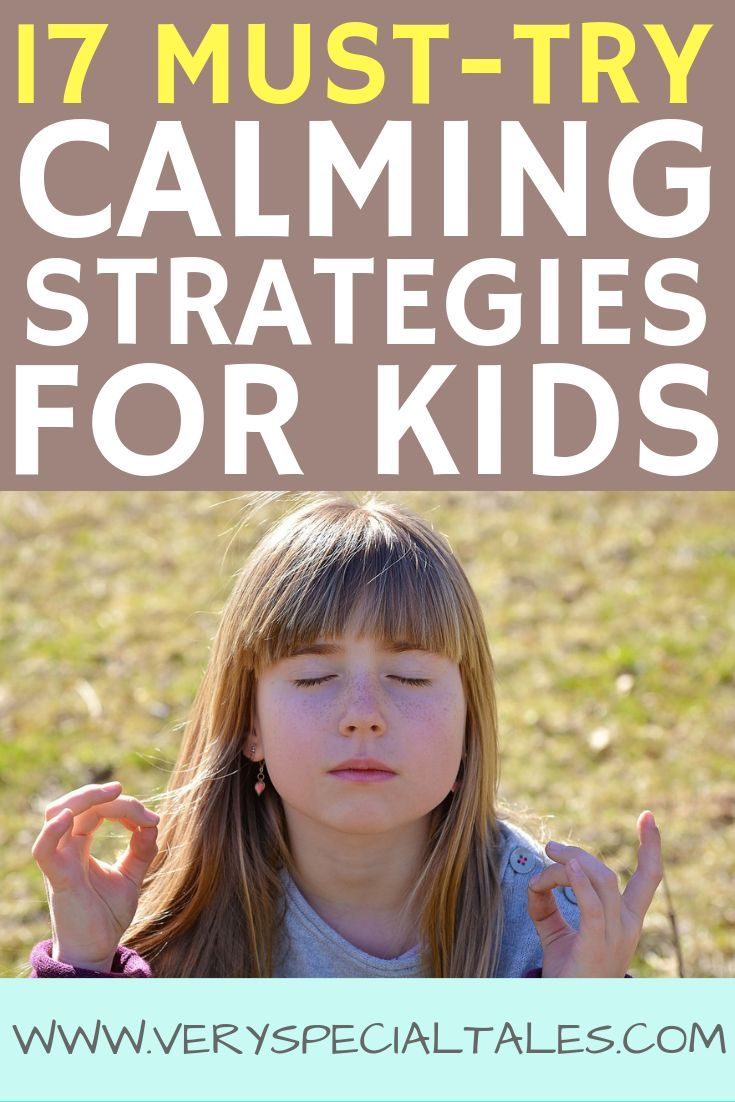30 Anger Management Activities for Kids: How to Help an