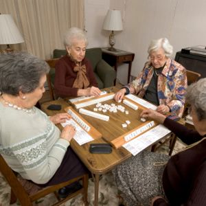 Residents in nursing homes are now mixed between younger seniors and older elders. What do caregivers need to know about this culture clash and how senior living facilities are adjusting to the baby boomer generation?
