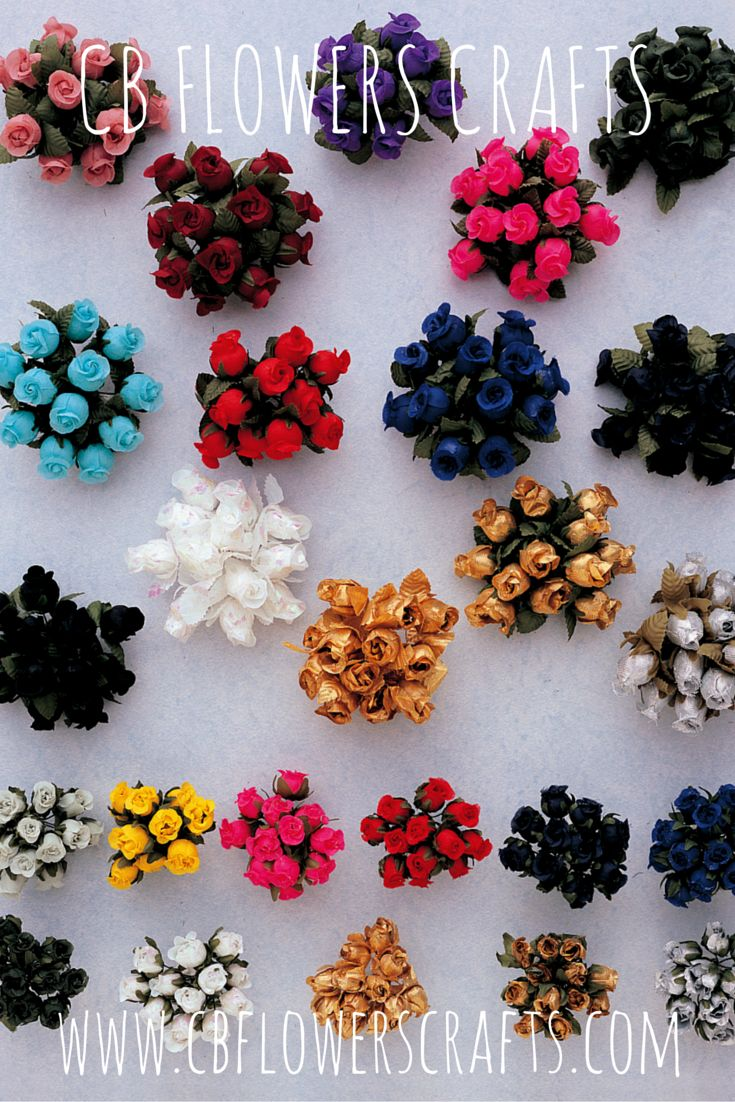27 best wholesale craft supplies images on pinterest for Cb flowers and crafts