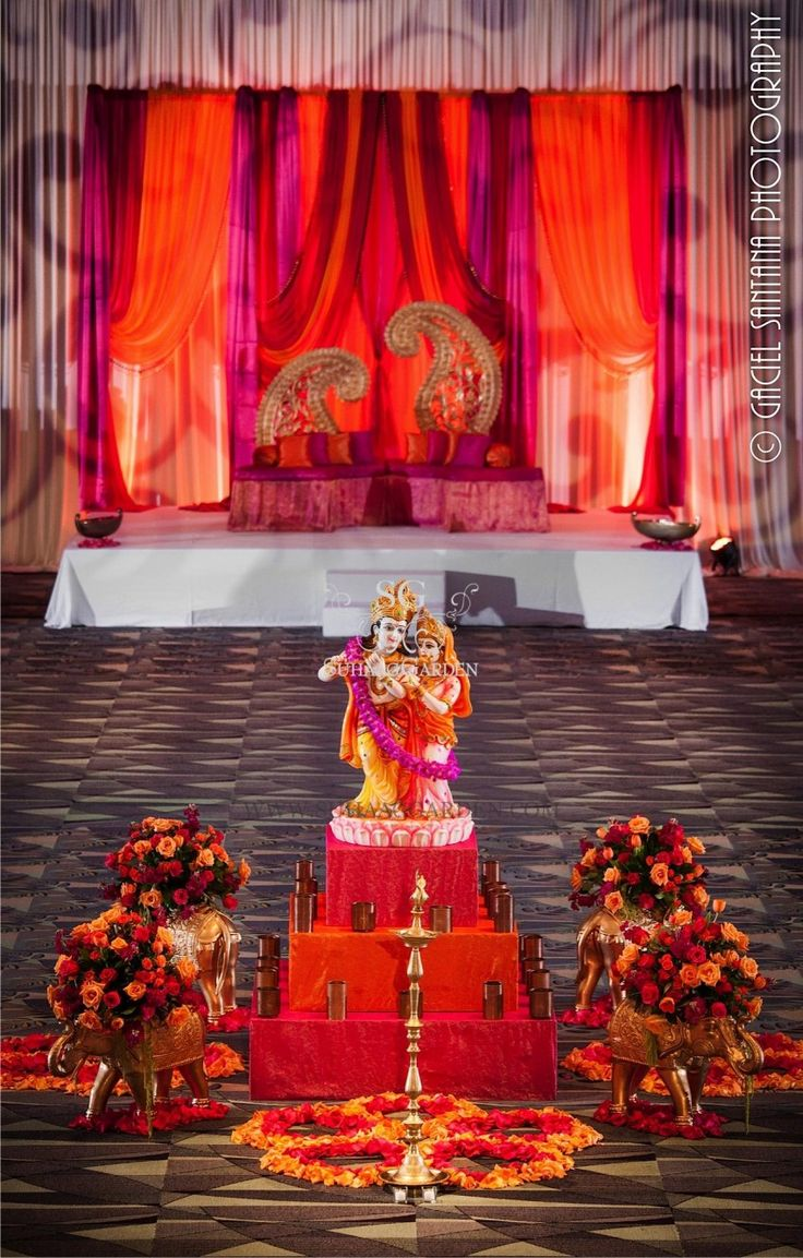 98 best wedding decor images on pinterest | indian weddings