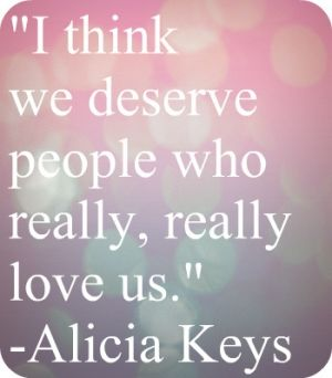All sizes   Alicia Keys Quote   Flickr - Photo Sharing! by LadiiBugg