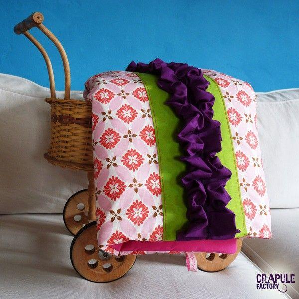 les 276 meilleures images propos de couture enfant sur pinterest patrons de couture motifs. Black Bedroom Furniture Sets. Home Design Ideas