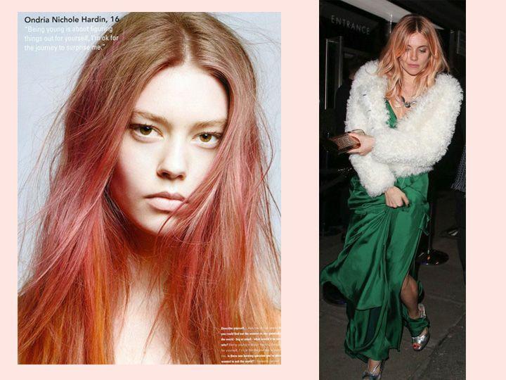 16 best Hair | Blonde images on Pinterest | Srt hair, Blondes ...