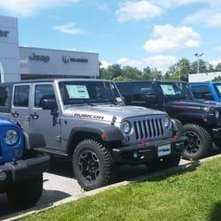 Jeep Dealers In Md Http Carenara Com Jeep Dealers In Md 6908