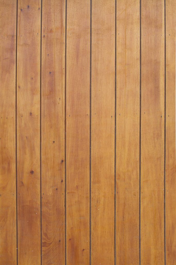 Small And Functional Hardboard Siding Lowes
