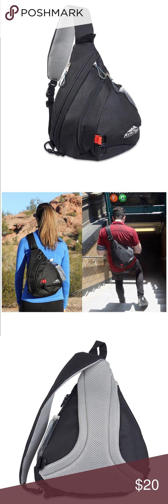 jordan single strap backpack cheap   OFF49% The Largest Catalog ... d1491c768358b