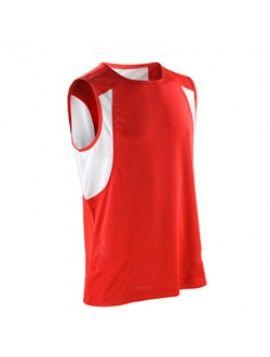 #athletics #clothing #suppliers @alanic