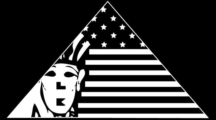 last kings logo   last kings logo tumblr the last kings is a