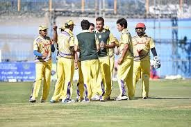 Kabul Eagles vs Speen Ghar Tigers Today Live Streaming on 1 TV, Live Cricket Scorecard & Ball by ball commentary