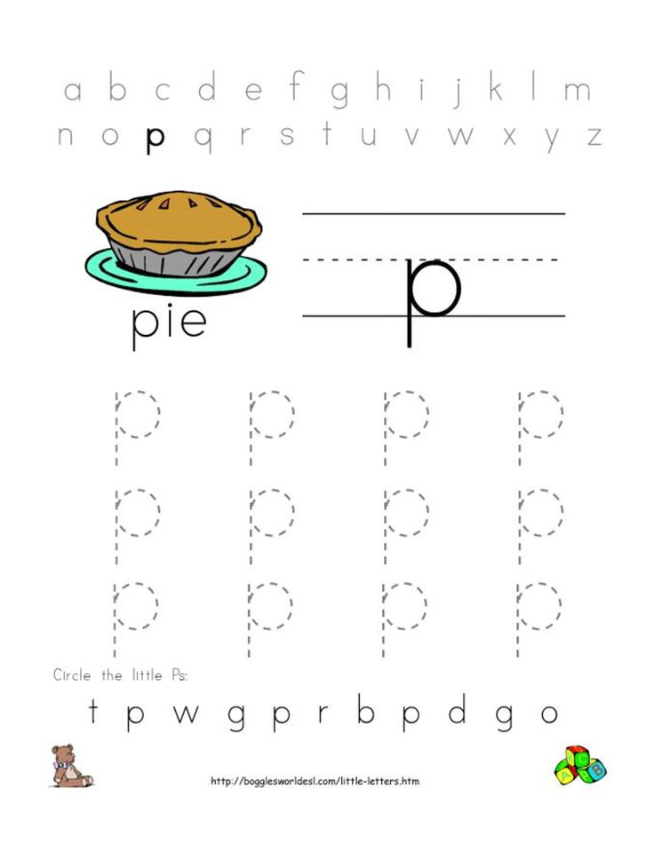 alphabet worksheets for preschoolers worksheets alphabet activities alphabet letter free. Black Bedroom Furniture Sets. Home Design Ideas