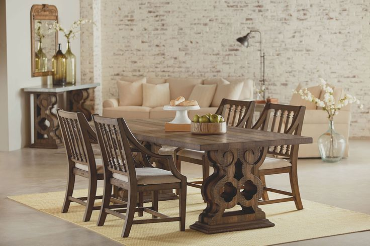 1000 images about Levin Furniture on Pinterest