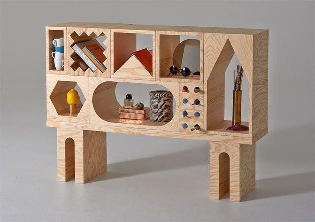 10 Complementi d'arredo di design per arredare Casa. Una piccola guida con soluzioni moderrne che possono aiutarvi a creare case o uffici personalizzati.
