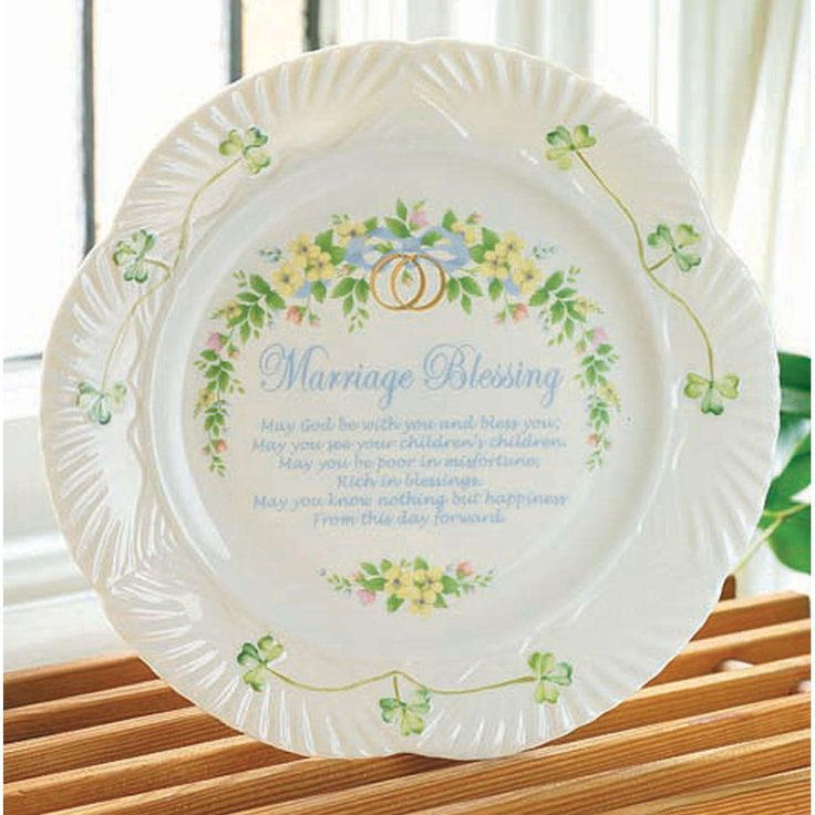 Irish Wedding Gifts From Ireland: 68 Best Images About Irish Wedding On Pinterest