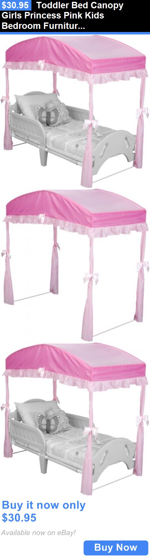 best 25+ pink kids bedroom furniture ideas on pinterest | grey