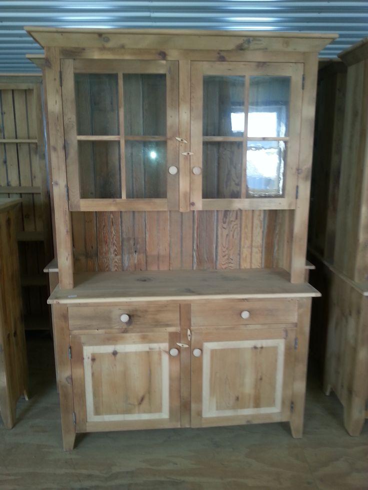 90 best Valens Reclaimed Barn Wood Furniture Custom Design