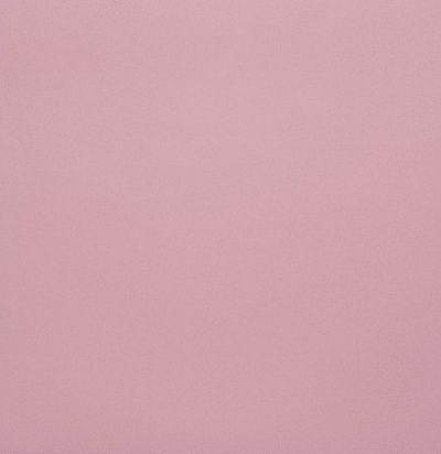 Фото №1: Обои розовые с блестками ACE 59654010 – Ампир Декор