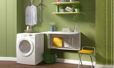 http://www.lojaskd.com.br/conjunto-para-lavanderia-com-cabideiros-armario-bancada-multiuso-suspenso-dobravel-e-banquetas-dobraveis-branco-amarelo-ouro-cromado-carraro-144798.html?ec_p_list=109