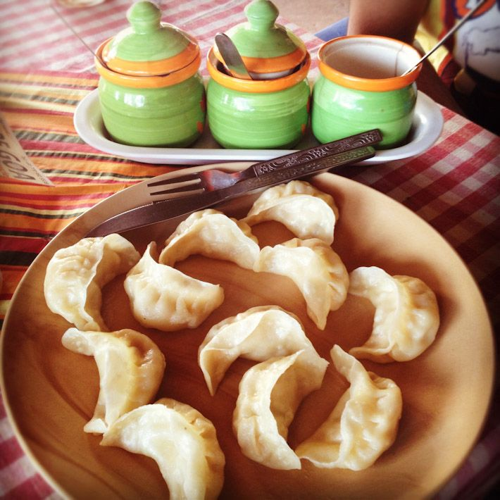 1000 Images About Nepali Food On Pinterest  Restaurant -6240