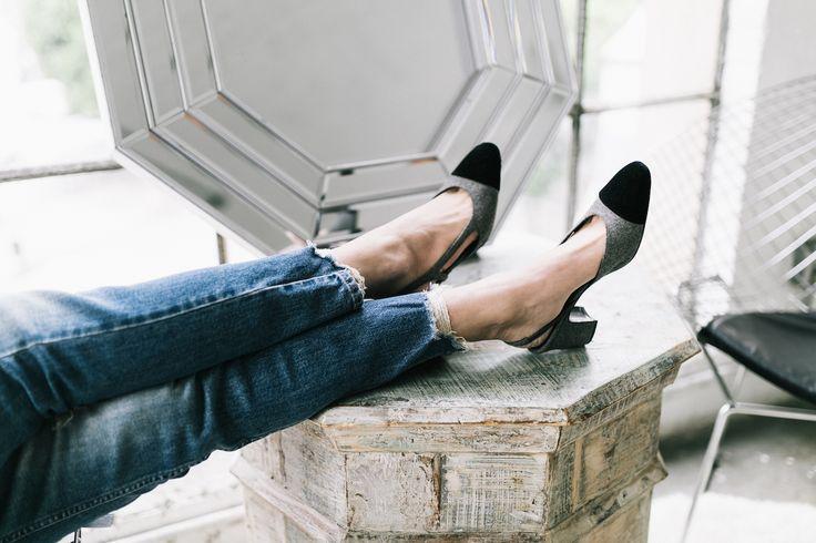 Geniale Schuh-Hacks