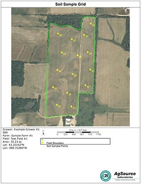 21 Best Images About Precision Agriculture On Pinterest