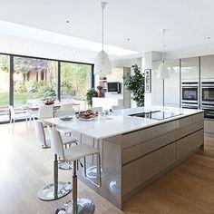 927 besten Küche Bilder auf Pinterest