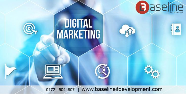 #web_development #Web_design #digital_marketing #android_apps_development_company