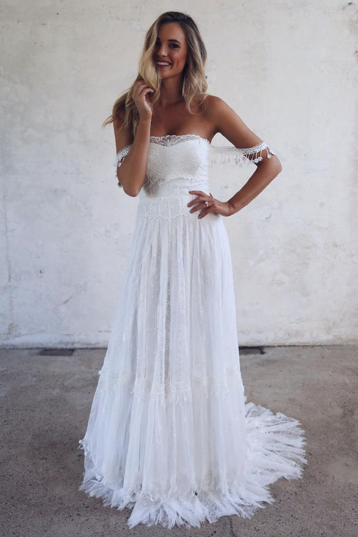 Best After Wedding Dress Ideas On Pinterest Wedding Shirts