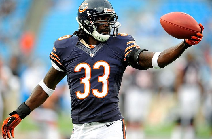 Everyone was saddened to hear about the injury that will end the season for Charles Tillman. However, the Chicago Bears veteran vows he isn't done yet.