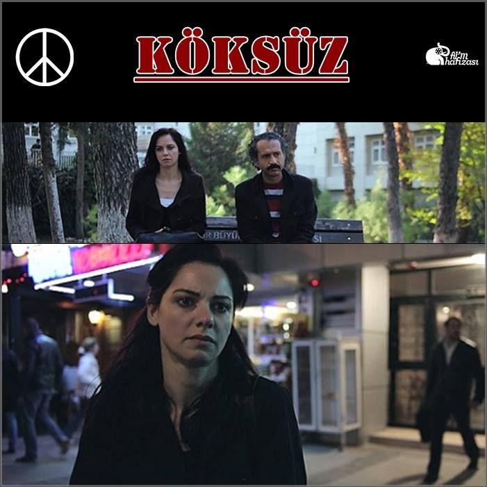 koksuz 2013 full movie with english subtitles