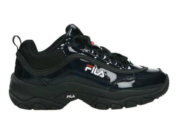 Fila 265681 (met afbeeldingen) | Fila, Sneaker, Schoenen