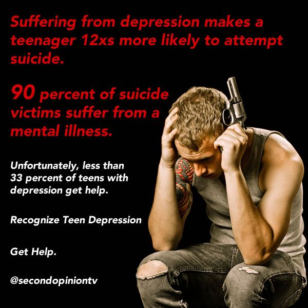 115 Best Help End Teen Suicide And Depression Images On: 30 Best Images About Teen Depression On Pinterest