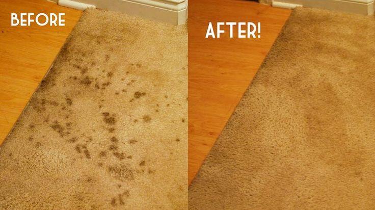 clean09 produits nettoyant pinterest nettoyage truc. Black Bedroom Furniture Sets. Home Design Ideas