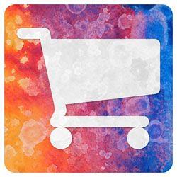 Quanto custa um website eCommerce (loja online)?