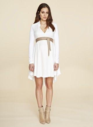 1000  fikir, White Maternity Dresses Pinterest'te | Hamilelik tarzı