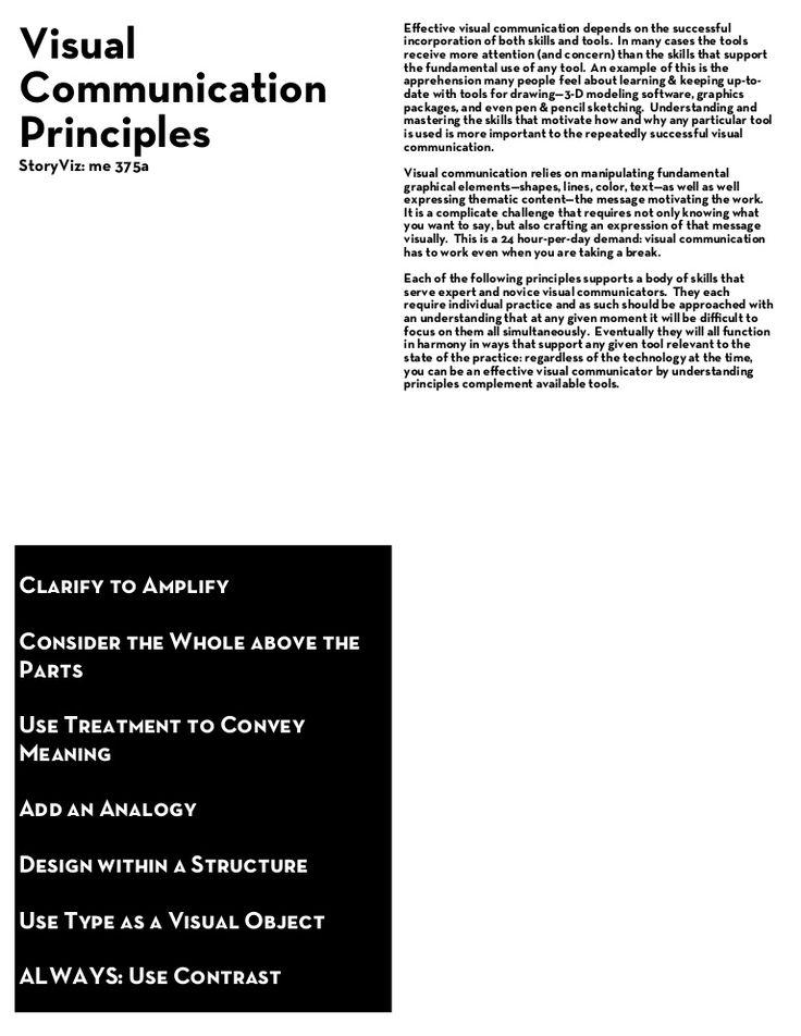 nike visual design principles Visual rhetoric/the rhetoric of brand we will be examining the visual rhetoric of the nike brand and how the visual the grammar of visual design new york.