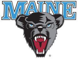 University of Maine - Wikipedia, the free encyclopedia