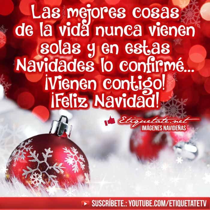 1000 images about navidad on pinterest amigos facebook and frases - Objetos de navidad ...