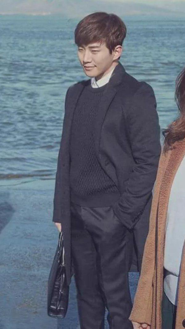 Actor Lee Junho [cr. owner]