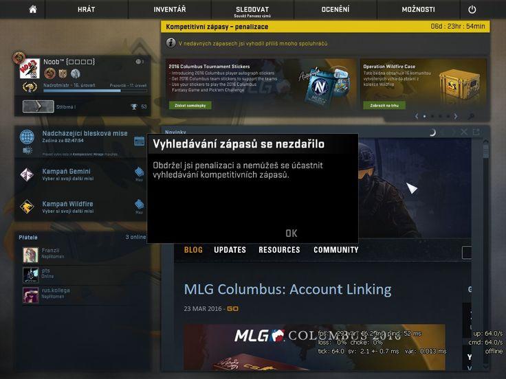 Komunita služby Steam :: Snímek obrazovky