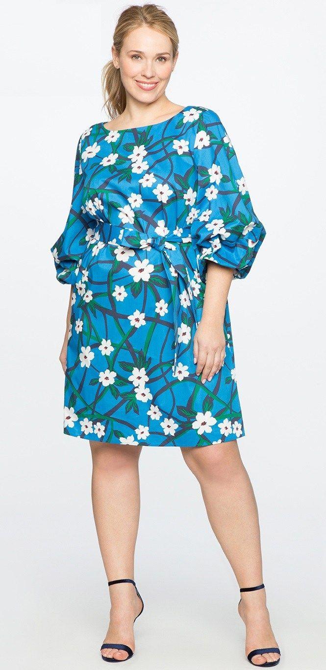 1717 best Plus Size {Party Dresses} images on Pinterest